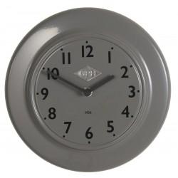 Moderne Vægur & Bordur | Flotte ure fra bl.a. Ib Laursen & Nordal RO-36