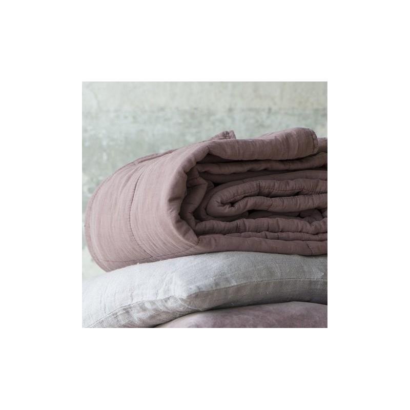 Quilt - vattæppe - ib laursen - malva 130x180