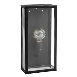 Væglampe - Nordal - Udendørslampe