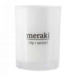 Duftlys White tea & Ginger - Meraki - Stor