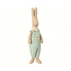 Kanin - Maileg Mini Rabbit, Marcus