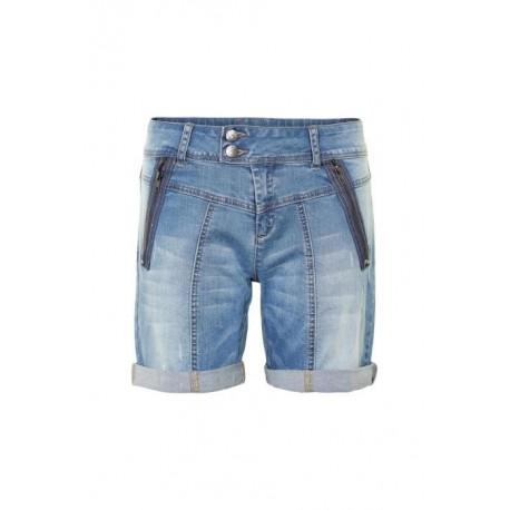 Shorts - Culture -