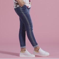 Jeans - Prepair - Victoria