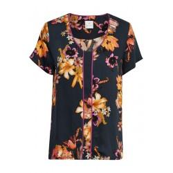 04ad1508 Tilbud Bluse / T-shirt - Culture