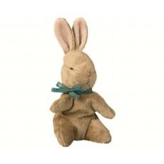 fa438ab79a4 Maileg Kanin | Find de populære kaniner lige her! » Mostersskur