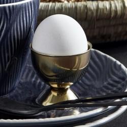Æggebæger - Nordal - Guld