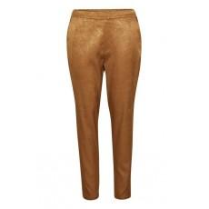 """Bukser gylden brun - Culture """"CUsari"""""""