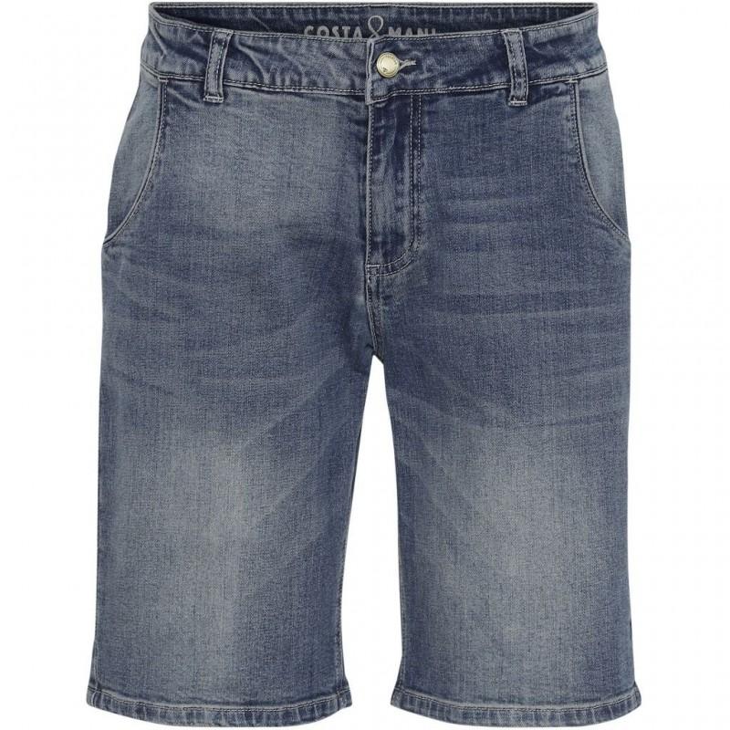 """Shorts - Costamani """"J Capri"""""""