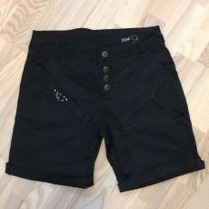 "Shorts Sort - Culture ""Minty"""