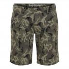 "Shorts Army - Costamani ""Capri"""