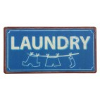 "Magnet - Ib Laursen ""Laundry"""