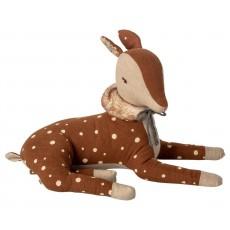 """Bambi Stor - Maileg 2019 - """"Cosy"""""""