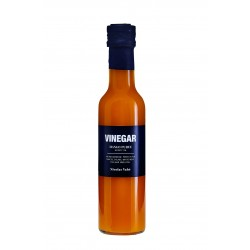 Vinegar, Mango, 25 cl.