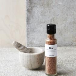 Salt Parmesan m/ Tomato & Basil - Nicolas Vahé