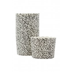 Muffinform, Terasso, dia.: 7/6 cm, h.: 5,2 cm, 25 stk./tube
