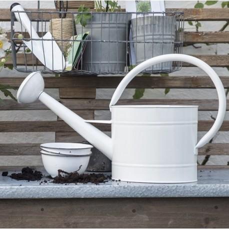 Vandkande hvid - Ib Laursen 5 ltr