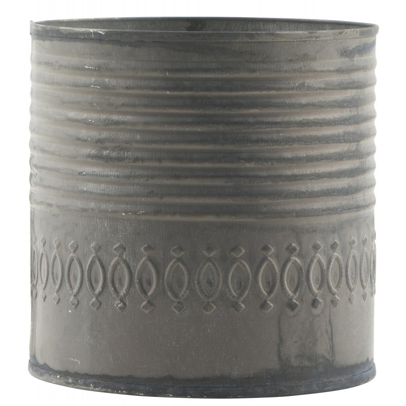 Potte / skjuler - ib laursen mellem - shiva mønster