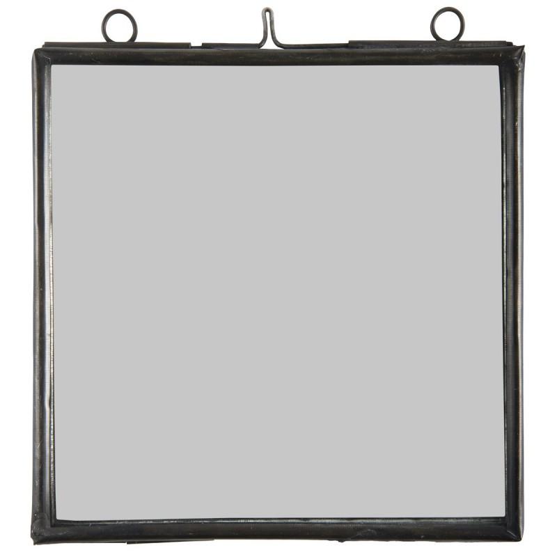 Folderamme kvadratisk lille - ib laursen