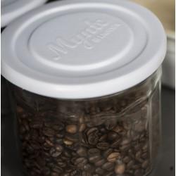 Marmeladeglas u/ låg - Ib Laursen